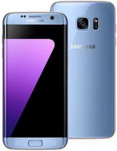 Samsung Galaxy S7 Edge G935v 32GB Blau