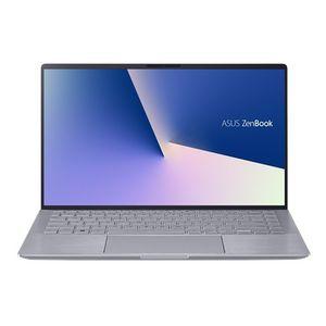 ASUS ZenBook 14 UM433IQ-A5028T - AMD Ryzen 5 - 2,3 GHz - 35,6 cm (14 Zoll) - 1920 x 1080 Pixel - 16  ASUS