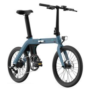 FIIDO E-Bike 2600mAh Elektrofahrrad klapprad 250W 36V 11.6Ah 25-30km/h