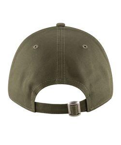 New Era Leag Esnl 9Forty Adjustable Cap NY YANKEES Khaki, Size:Onesize