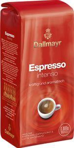 Dallmayr | Espresso Intenso | ganze Bohne | 1000g