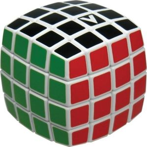 V-Cube 4 Würfel, 1Stück