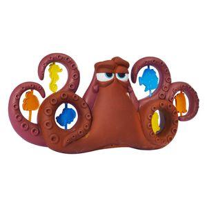 Disney Findet Dorie - Squirt Hank