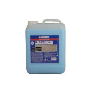 Wilckens Tiefgrund LF (Tiefgrund 5 Liter) blauer Engel