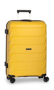 """Worldpack Trolley Set """"CAPRI"""""""