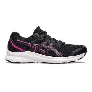 Asics Schuhe Jolt 3, 1012A908004, Größe: 42