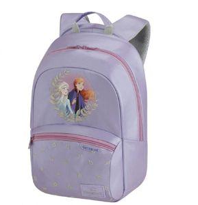 Samsonite Disney Ultimate 2.0 Backpack M