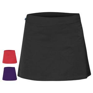 FjällRäven Abisko Trekking Skirt W, Size:S, Color:Dusk (042)