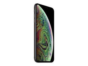 Apple iPhone XS MAX 64GB space grey EU