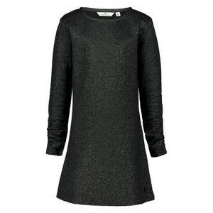 Tom Tailor Mädchen Kleider in der Farbe Schwarz - Größe 164