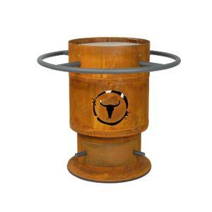 Moesta BBQ Bandit FirePlace 56cm Durchmesser