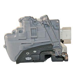8J1837015A Türschloss Stellmotor ZV vorne links für Audi A4 8K B8 TT Q5 Q7 Neu