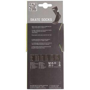 Rollerblade Skate Black / Green M