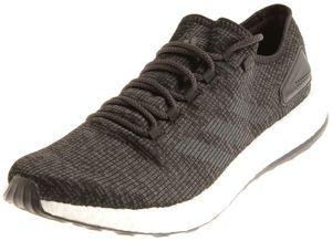 Adidas Herren PureBOOST Herrenlaufschuhe Joggingschuhe Schuhe Sport BA8899
