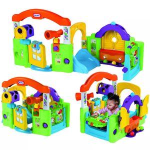 Little Tikes Spielcenter