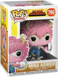 My Hero Academia - Mina Ashido 790 - Funko Pop! - Vinyl Figur