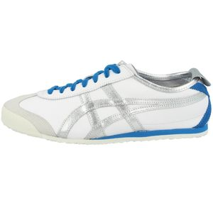 Asics Sneaker low weiss 42