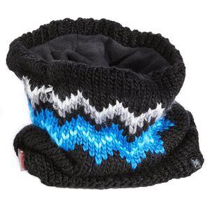 Buff Mütze Buff Knitted & Polar Neckwar