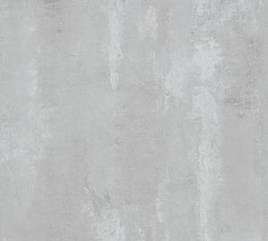 A.S. Création Betontapete Elements Vliestapete grau 10,05 m x 0,53 m