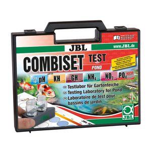 JBL Test Combi Pond | Koffer |