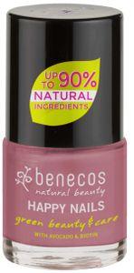 Benecos Nail Polish you-nique 5ml