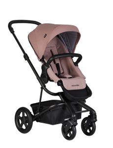 Easywalker Harvey 2 Kinderwagen (6 Farben) Desert Pink