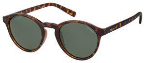 Polaroid sonnenbrille 1013/S V08/H8 Herren-Grün