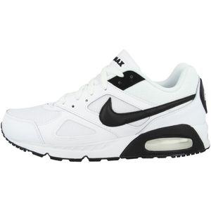 Nike Schuhe Air Max Ivo, 580518106, Größe: 40