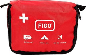 FIGO Erste Hilfe Reiseset 1 Stück