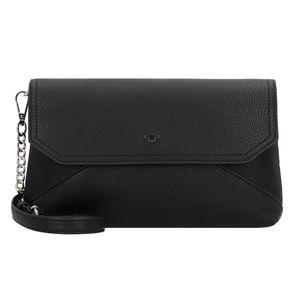 Tom Tailor Vittoria Clutch Tasche 26 cm