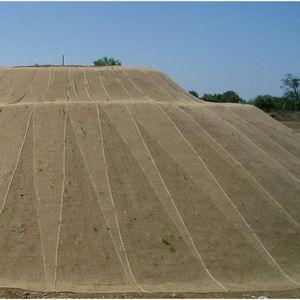 Noor Earthguard-Gewebe 122 x 50 m; 0711226855EG