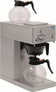Kaffeemaschine Modell ECO, Inhalt: Kanne: 2 x 1,8 Liter