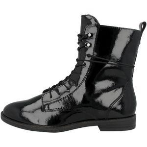 Tamaris Schuhe 112512427 018, 112512427018, Größe: 38