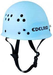 Edelrid - Kletterhelm Ultralight, Farbe:polar