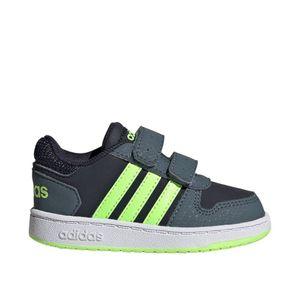 Adidas Schuhe Hoops 20 Cmf I, FW5241, Größe: 23