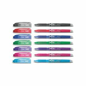Frixion Point 0.5 Tintenroller - alle Farben