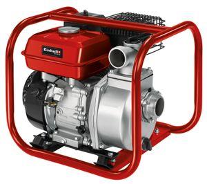 Einhell Benzin-Wasserpumpe GE-PW 46