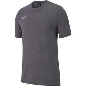 Nike T-shirt Team Club 19, AJ1504071, Größe: L