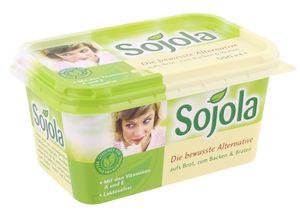 Sojola Reine Sojamargarine 100% 500g