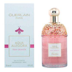 Guerlain Aqua Allegoria Pera Granita Eau de Toilette 75 ml
