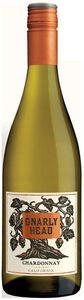 Gnarly Head Chardonnay 2019 (1 x 0.75 l)