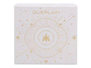 Guerlain Mon Guerlain Giftset 105ml
