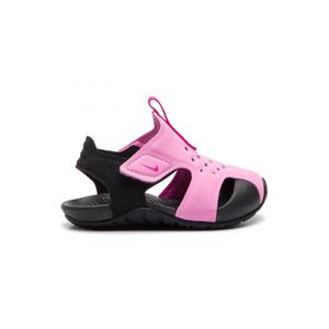 Nike Schuhe Sunray Protect 2, 943827602, Größe: 23,5