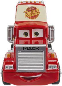 Disney Cars Die-Cast Deluxe Mack Spielzeugauto
