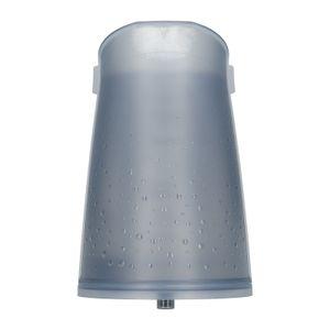 Philips Senseo Kaffeemaschine Wassertank HD7825 HD7827 HD7828 softgrau 1200ml 422225956132 CRP481/01 CRP48101
