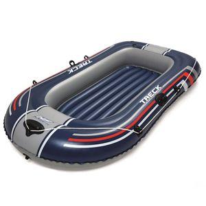 Bestway Hydro-Force Schlauchboot Treck X1 228×121 cm 61064