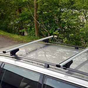 Reling-Dachlastträger