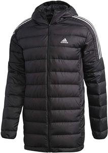 Adidas Jacke Essentials Down Parka