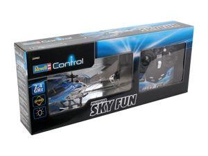 """Revell Helicopter """"Sky FUN"""" - Ferngesteuerter Hubschrauber; 23982"""