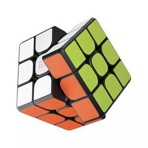 Xiaomi bluetooth Smart Cube Puzzle Zauberwürfel für Männer Frauen Kinder Geschenk